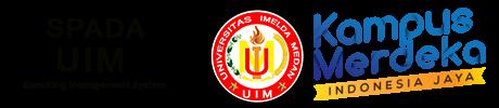 Sistem Pembelajaran Daring Universitas Imelda Medan